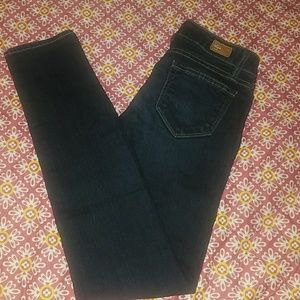 Paige skyline jeans